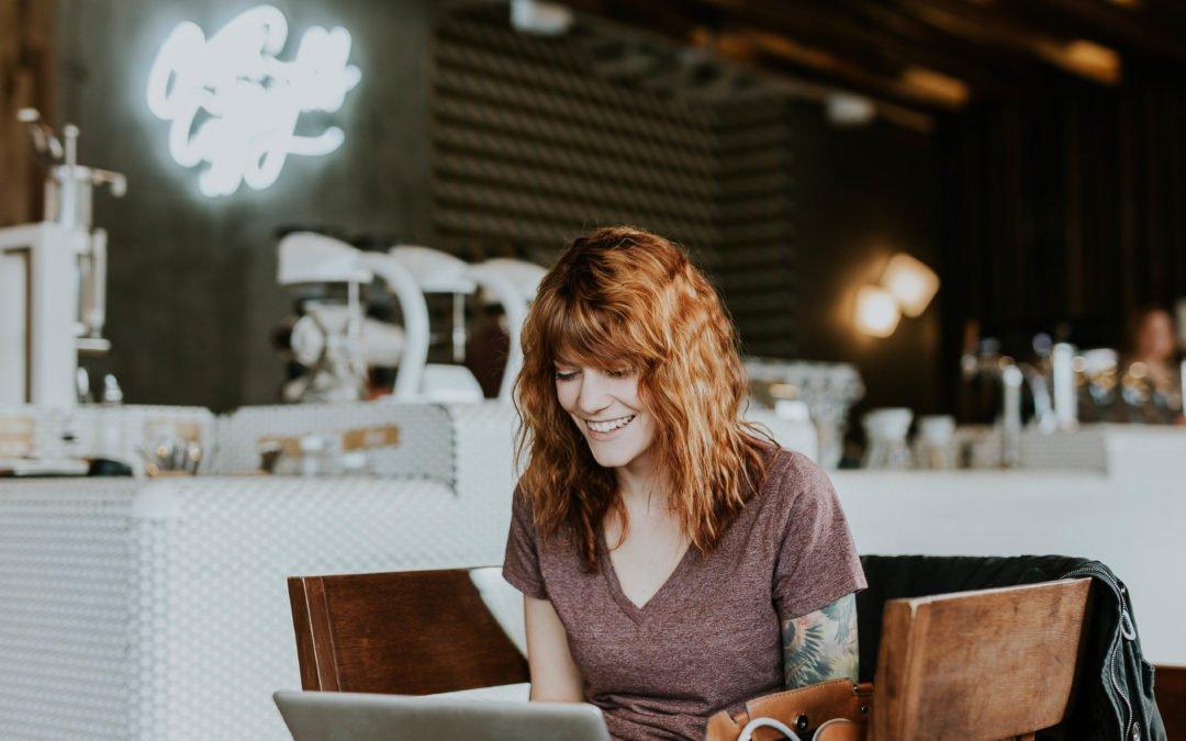 Add a Case Study to Your Upwork Portfolio